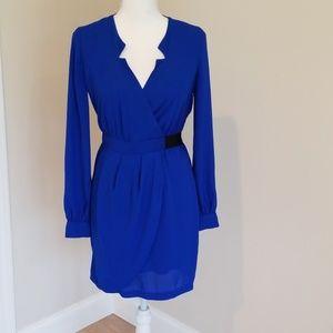 XOXO women's dress, size S